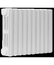Чугунные радиаторы Roda Caster A3/500