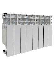 Алюминиевые радиаторы DIVA 300/85
