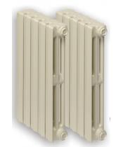 Чугунные радиаторы Ridem 500/95